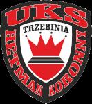UKS Hetman Koronny Trzebinia